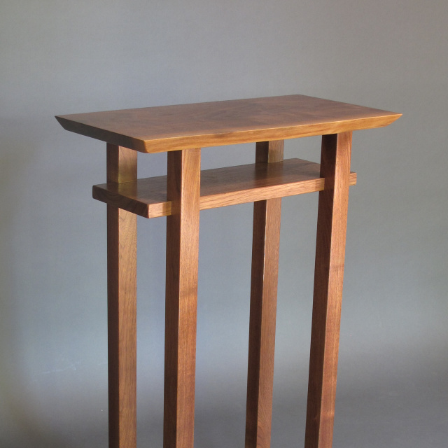 Super Modern Wood Coffee Table And End Tables Coffee Tables With Short Links Chair Design For Home Short Linksinfo